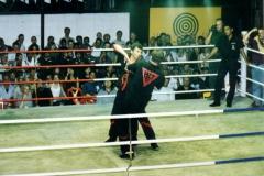 Thaibox-Stadion-Thailand- 23.2.1997